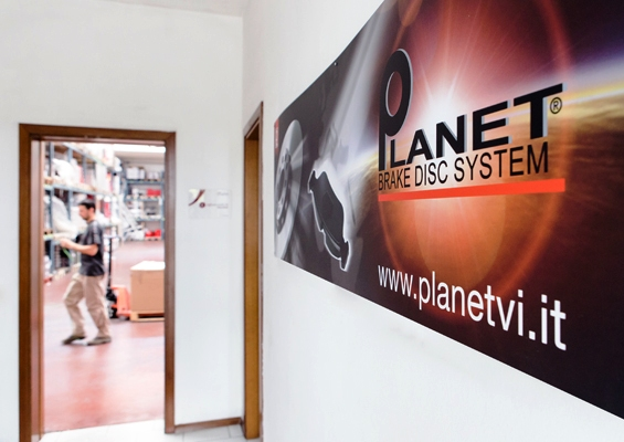 CATALOGO WEB PLANET